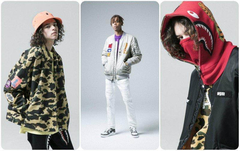 bape-streetwear-800x