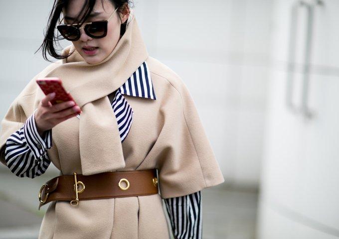 ceinture-manteau